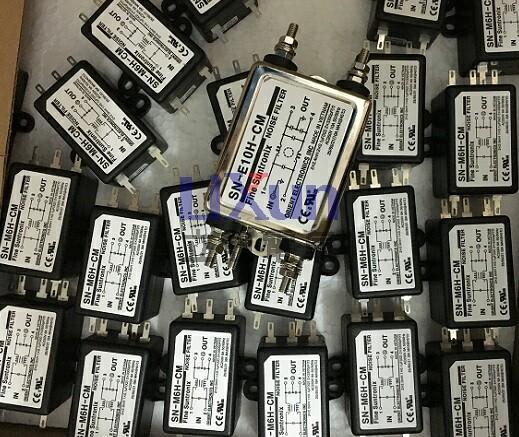 白城daeyeon信号转换器dy-hsc-55aa dy-hsc-55na厂家价格