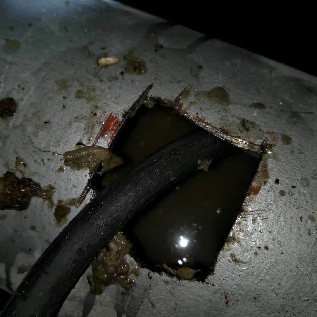 三局成人囹�a_南通海安附近地下自来水管漏水检测低价