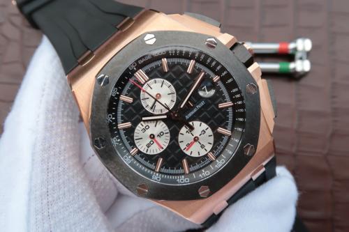 颍泉区瑞士手表多少钱