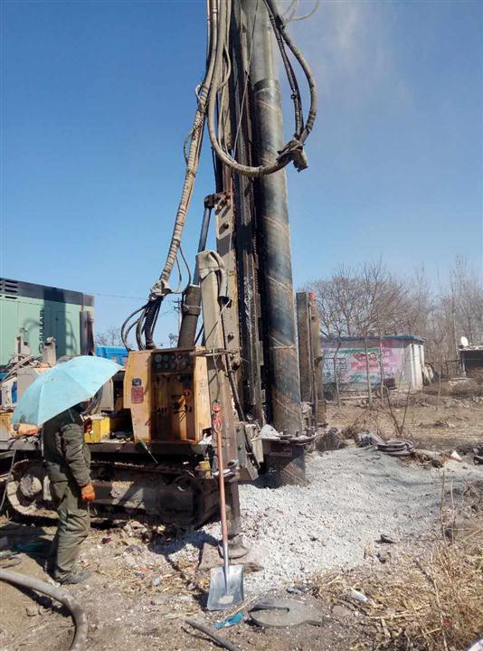 159降水井滤水管安徽省池州市井点降水厂