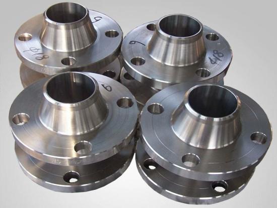 莱芜板式平焊法兰大型厂家