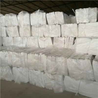 复合硅酸盐板---大连硅酸盐保温板厂家图片