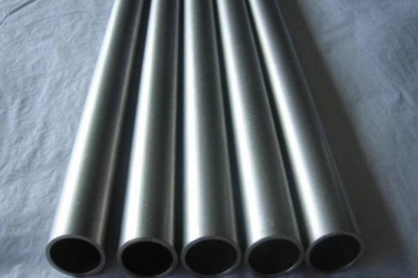 亚博:317不锈钢管吉林地区现货价格