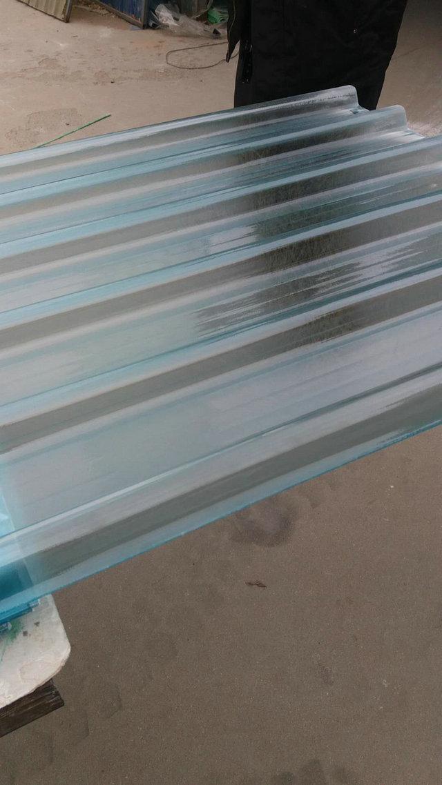 機械設計基礎知識凱里廠房采光帶阻燃板樂享批發價