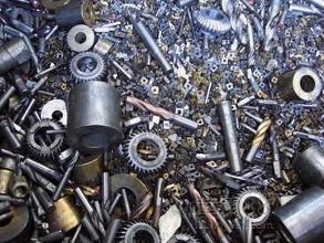 赣州回收氧化钴粉,不锈钢回收,废不锈钢回收