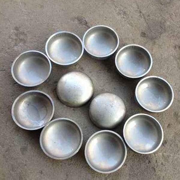 亚博:南宁加工锅炉封头