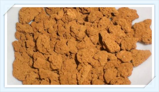 淮北钯炭催化剂找哪里回收(长期高价回收)