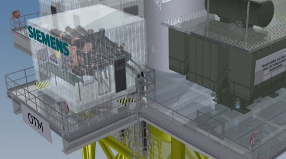 山东西门子S7-300通讯处理器代理商