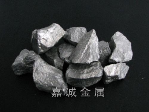 赣州收购环保锡渣,贵金属回收,废金属回收