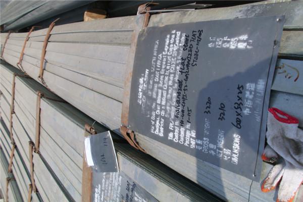 江西赣州Q345B工字钢厂家