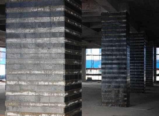 木工cnc雕刻機吳江改性環氧樹脂膠量大價格好