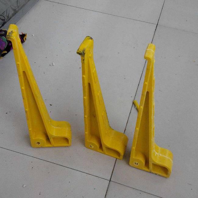北京SMC玻璃钢电缆支架厂家-北京SMC玻璃钢电缆支架供应商网