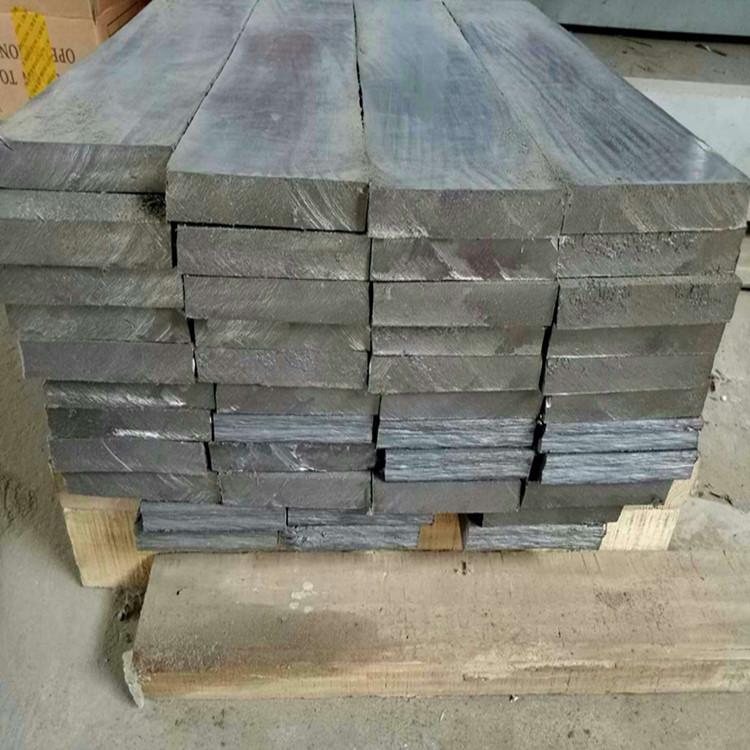 赣州铅玻璃生产厂家