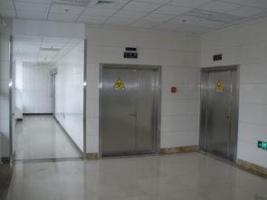海西硫酸钡板生产厂家