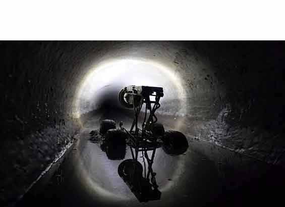 嘉兴市平湖市独山港镇小区化粪池承包排水管道高压清洗哪家做的好【清道夫环保工程】