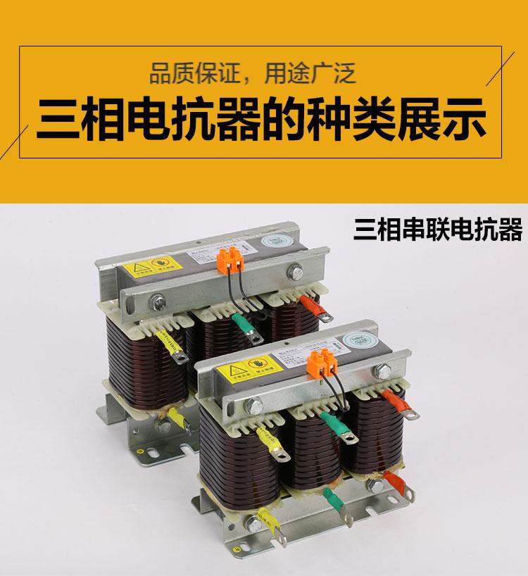 亚洲色囹�.hK�B_pmc-t203350a火灾监控探测器(含传感器)哪里有_潍坊