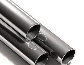 1CR13不锈钢管现货兴化价格优惠