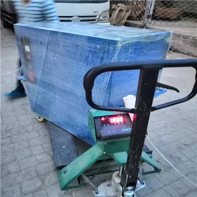 江苏省南通市A级泡沫玻璃板整车价格