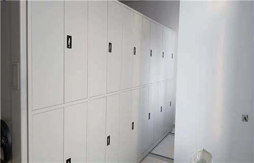 光山智能电动密集柜供应商