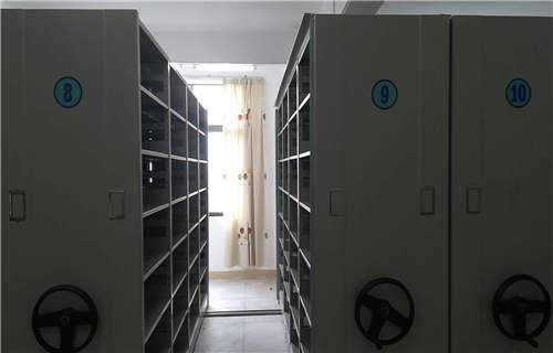 湘潭档案盒密集柜欢迎惠订