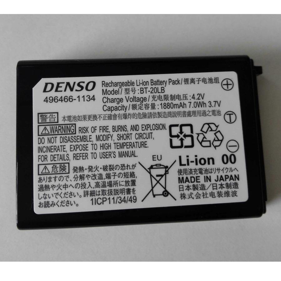 最新侹c��.g�9�+:hm_东阳denso bt-110la锂电池|denso bt-130l-ce-c锂电