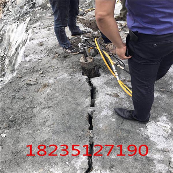 淮安煤矿洞采防爆开裂设备操作开采成本