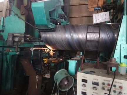 江西省赣州市华歧牌钢管销售处 特惠新闻 欢迎咨询