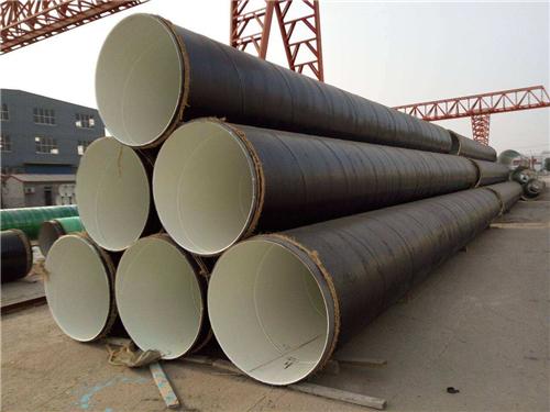株洲涂塑复合钢管现货供应