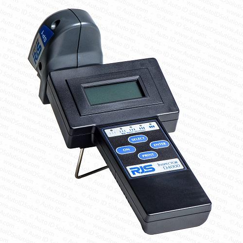 惠山RJS LI1000药监码条码等级检测仪