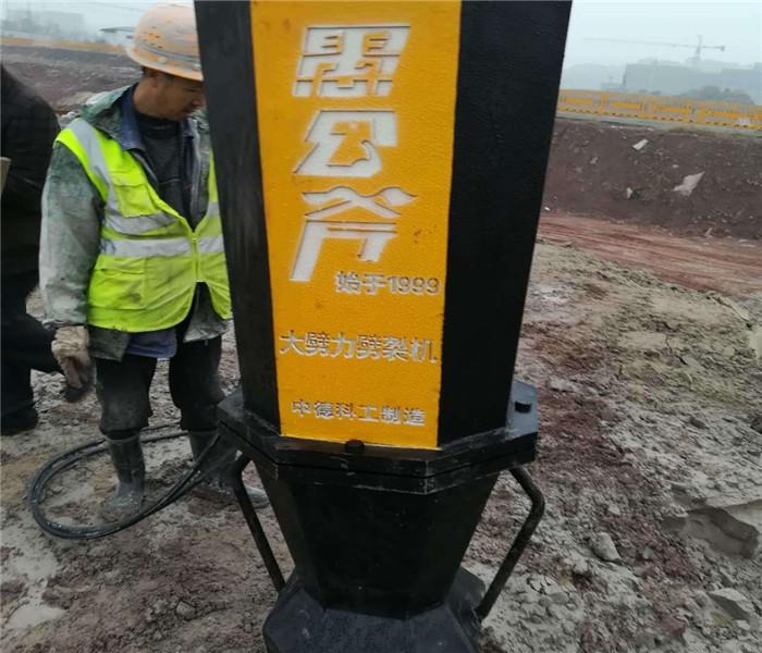 青海打桩泥浆处理机巴音郭楞蒙古