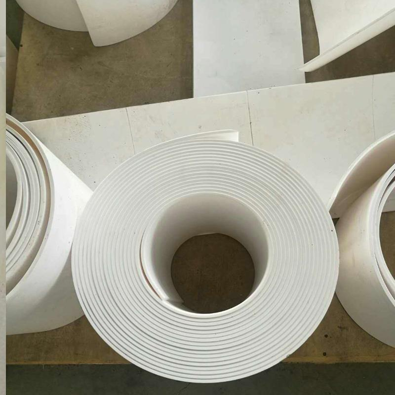 襄阳3mm聚四氟乙烯板供应商国标