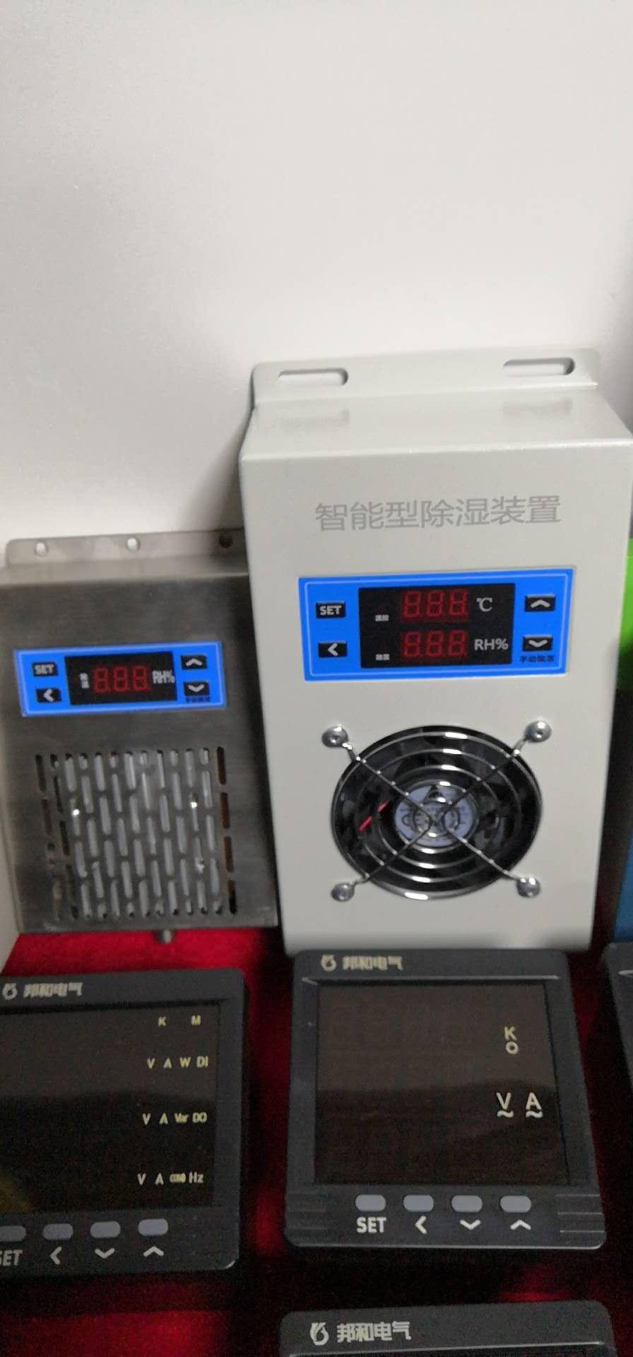ZKSP-50/4P双电源自动转换开关【今日报价】赣州