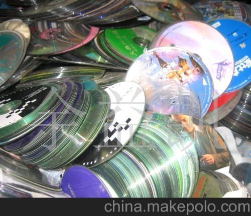 赣州合金ABS废塑料回收,工厂有机板回收