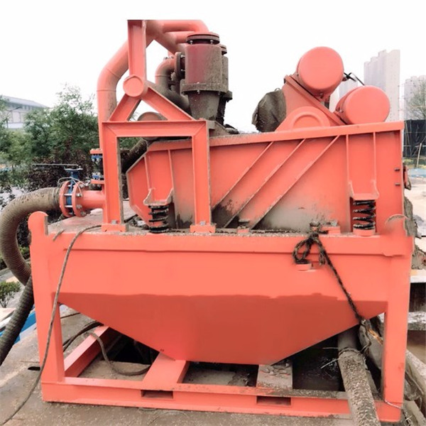 超神機械師txt曲靖資料河道污泥自動壓干機