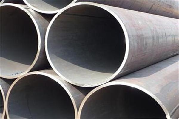 >  行业资讯 > 正文      这是螺旋焊管的市场售价高于直缝焊管的主要