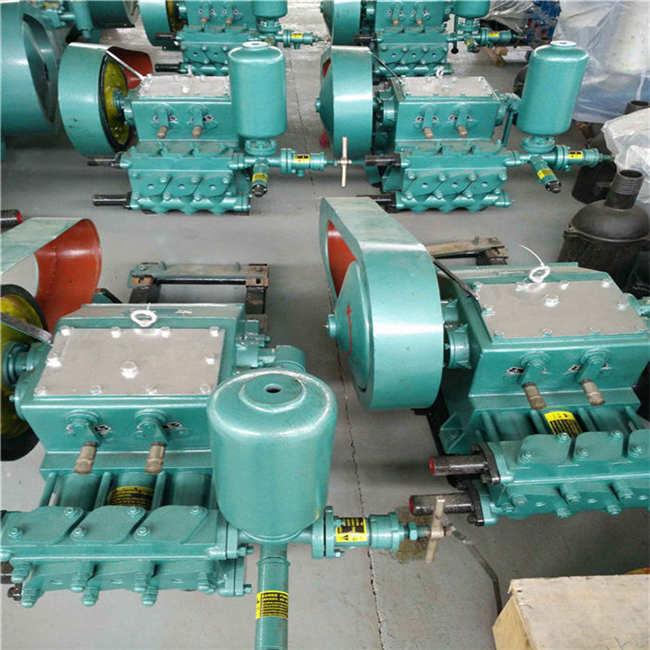 bw250泥浆泵安康汉滨高速调节bw320泥浆泵