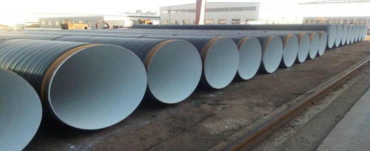 果洛久治飲水用防腐焊接鋼管發貨及時