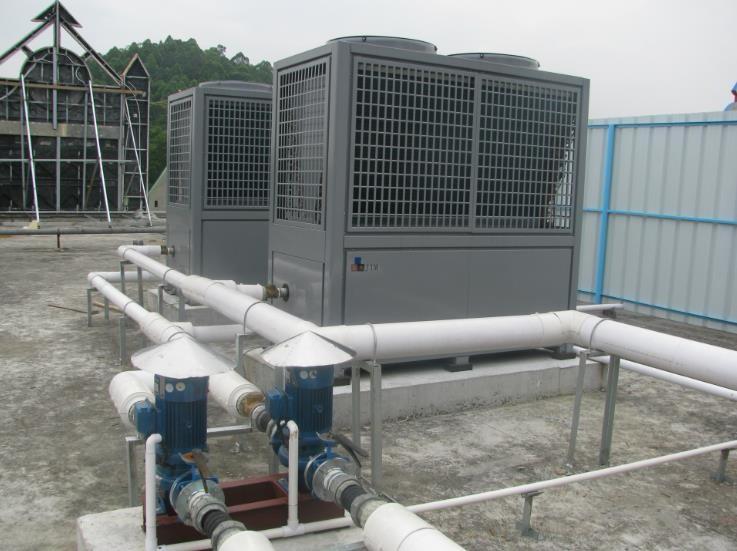 機械工程師培訓撫順望花ppr保溫管,空調冷凍水保溫管-柯宇價格實惠P