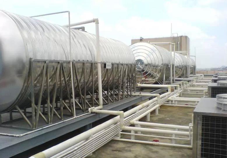 淮南PPR聚氨酯发泡保温管生产厂家