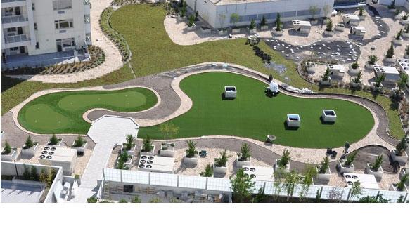 商机:盟幼儿园人造草坪@销售基地