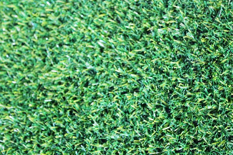 批发:硚口)绿化围挡草坪厂家(好的厂家