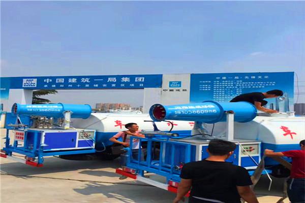 江西省赣州市风送式喷雾机供应出售