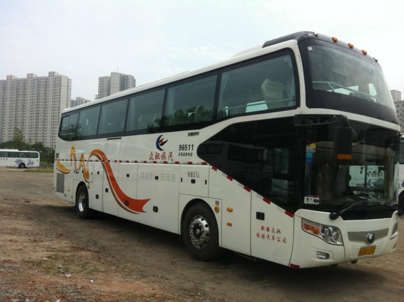 珠海到铜仁地区汽车多少钱豪华卧铺
