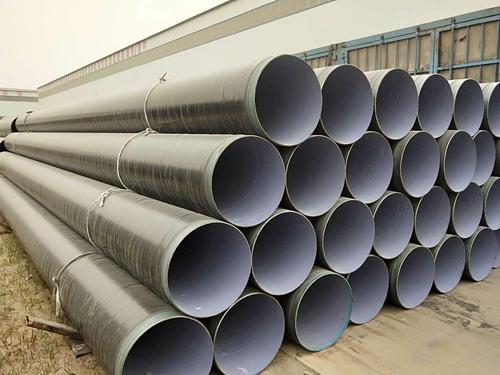 機械加點臨汾曲沃打樁鋼護筒制造廠圖紙加工