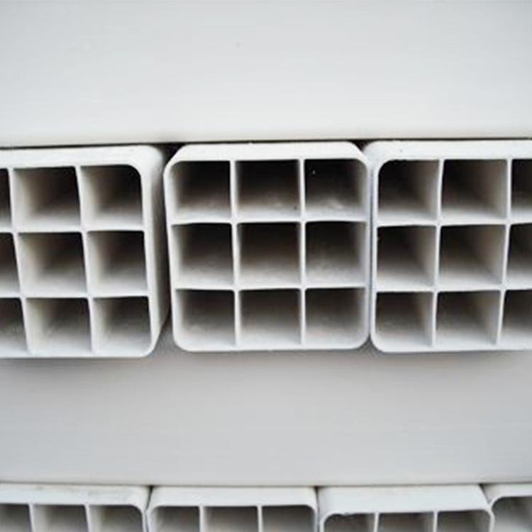 新闻:大庆玻璃钢管mpp玻璃钢复合管厂家值得信赖