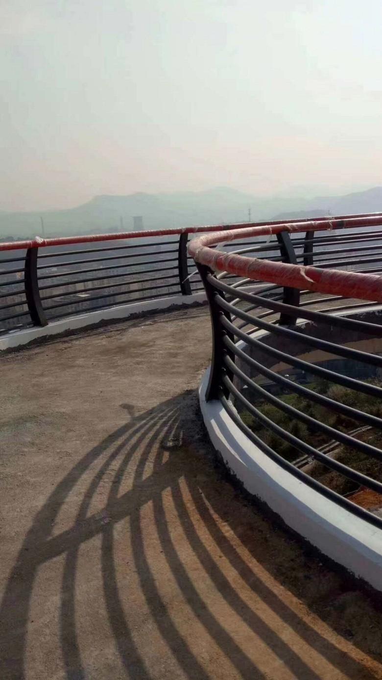 北京不锈钢复合管按图加工