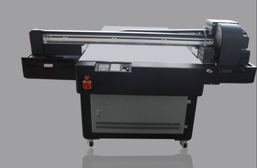條碼打印機價格,滄州數碼打印設備品牌可接受定制