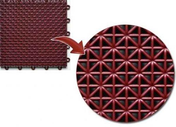 泰州姜堰双层悬浮式地板/场地铺设器材