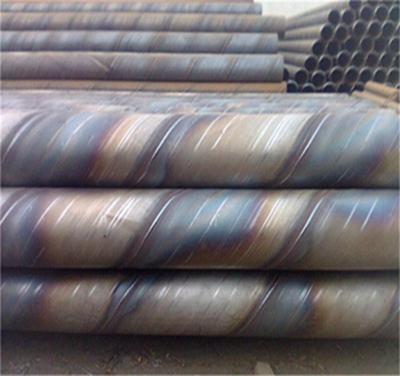 泰州姜堰DN2000螺旋钢管生产厂QT