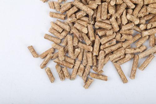 阳信县生物质燃料木屑颗粒颗粒